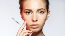 Fillers not only for wrinkles