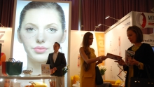 XV International Congress of Aesthetic Medicine and Anti-aging in Poland, Warsaw Hilton 2015