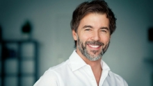 Aesthetic medicine treatments recommended for men