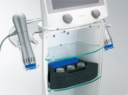 Zimmer Z Wave Pro - device to shock wave therapy