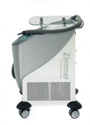 Zimmer Z Cryo Mini Cooler - Medical cooling device